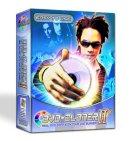 DVD-Cloner II