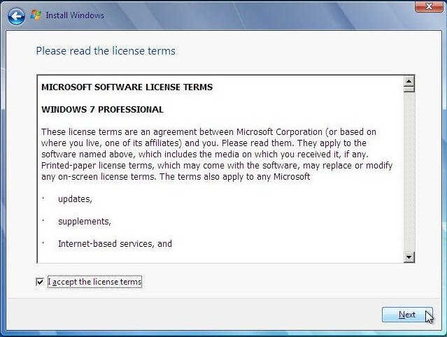 windows 7 professional reinstall with format when hard drive cannot be seen manual windows 7 professional español pdf windows 7 professional manual update