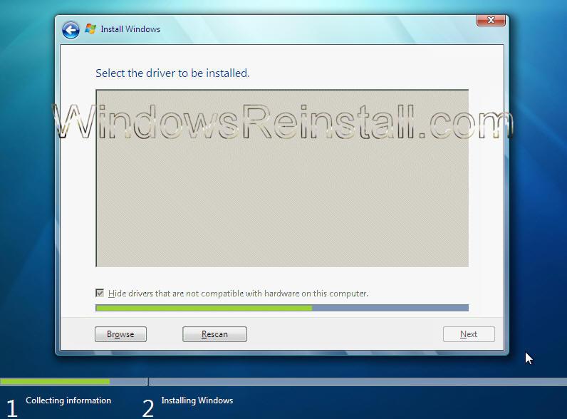 Windows  Home Driver For Iomega Drive